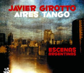 Escenas Argentinas