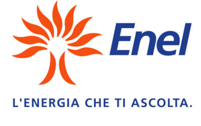 Convention Enel