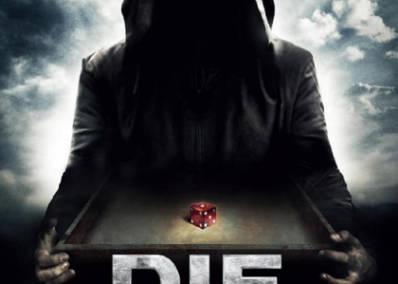 Die – Le Châtiment