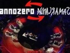 Annozero – Samarcanda