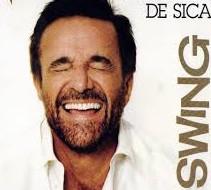 Christian De Sica – Swing