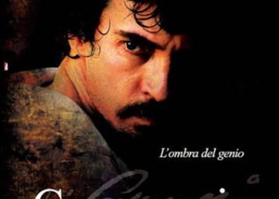 Caravaggio – L'ombra Del Genio