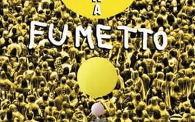 Opera Fumetto