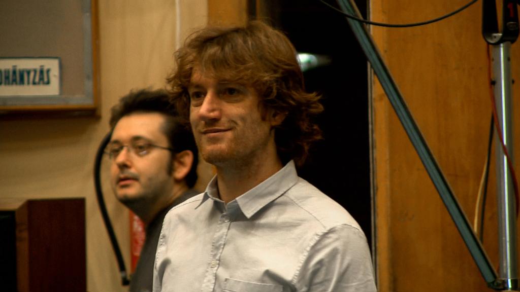 La Rosa Nel Vento Di Fabrizio Campanelli.La Rosa Nel Vento Spot Intimissimi Digital Records