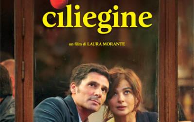 Ciliegine (La Cerise Sur Le Gateau)