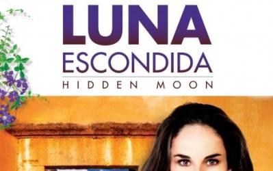 Luna Escondida (Luna Nascosta)