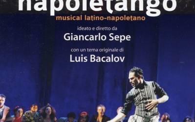 Napoletango
