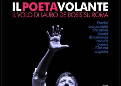 Il Poeta Volante