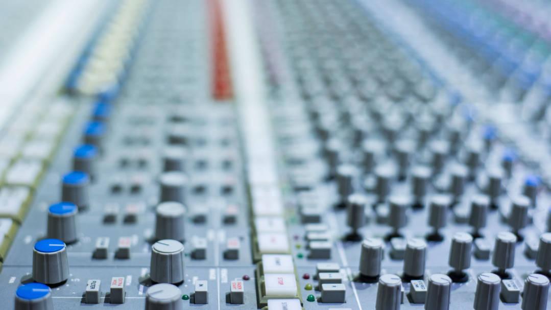 Offerta: Il Mese del Musicista