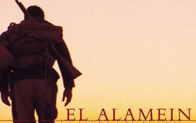 El Alamein – La Linea Del Fuoco