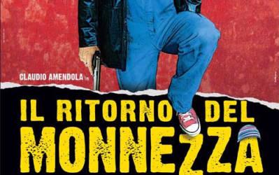 Il Ritorno Del Monnezza