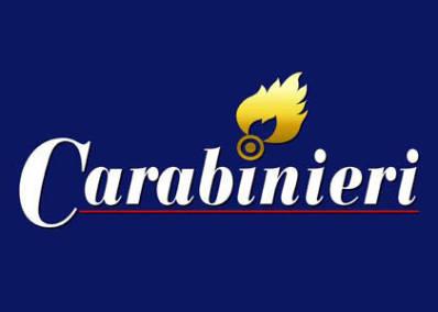Carabinieri (Varie Serie)