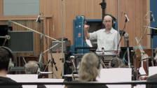 Tarry Davies dirige la BBC Concert Orchestra