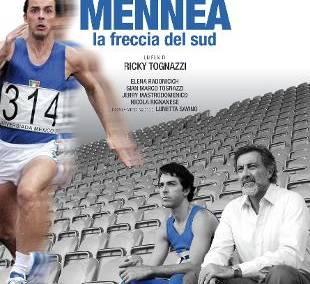Pietro Mennea – La Freccia del Sud