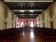 Auditorium Martino Filetico
