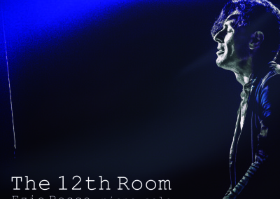 Concerto Speciale -The 12th Room