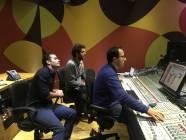 Gianluca, Stefano e Marco ascoltano attenti!