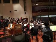 L' Orchestra Rai 1