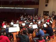 L' Orchestra Rai 3