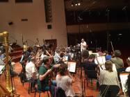 L'Orchestra Sinfonica Rai 4
