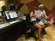 Sumi Jo Con il Maestro Lele Marchitelli  - 03