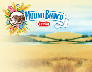 Spot Mulino Bianco