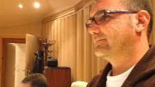 Il Maestro Tommy Caputo