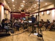 La Roma Film Orchestra - 02