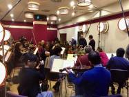 Orchestra Roma Sinfonietta 2