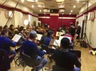 Orchestra Roma Sinfonietta 3
