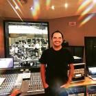 Il Maestro Andrea Guerra