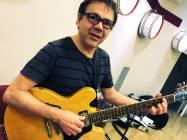 Tony Puia