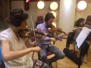 La Roma Film Orchestra - 01