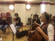 La Roma Film Orchestra - 04
