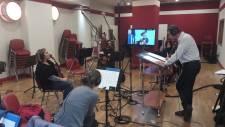 Il Quintetto -01