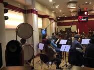 La Roma Film Orchestra