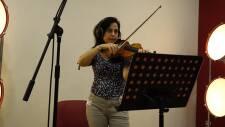 Eunice Cangianiello