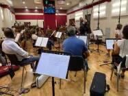 Gli Archi della Roma Film Orchestra